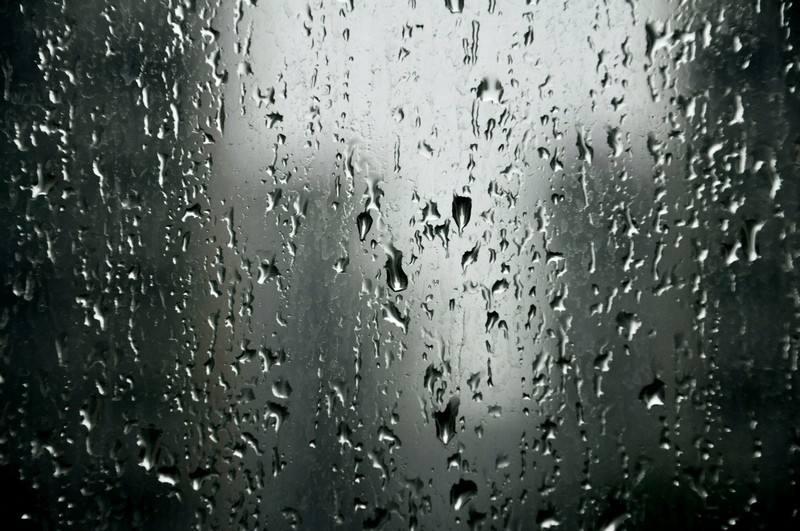 图片[1]-雨凝-乘月网